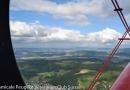 Sommerausfahrt Bölchen - Birrfeld, 25. August 2013 (Bild Lechner) (29)