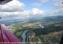 Sommerausfahrt Bölchen - Birrfeld, 25. August 2013 (Bild Lechner) (30)