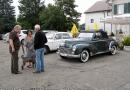 Sommerausfahrt Bölchen - Birrfeld, 25. August 2013 (Bild Lechner) (37)