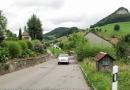 Sommerausfahrt Bölchen - Birrfeld, 25. August 2013 (Bild Lechner) (41)