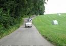 Sommerausfahrt Bölchen - Birrfeld, 25. August 2013 (Bild Lechner) (45)