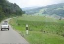 Sommerausfahrt Bölchen - Birrfeld, 25. August 2013 (Bild Lechner) (48)