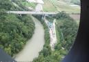 Sommerausfahrt Bölchen - Birrfeld, 25. August 2013 (Bild Lechner) (55)