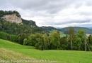 Sommerausfahrt Bölchen - Birrfeld, 25. August 2013 (Bild Lechner) (8)