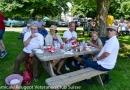 Internationales Peugeot Veteranen Treffen in England, Juni 2014 (Bild Lechner) (3)