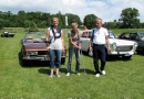 Internationales Peugeot Veteranen Treffen in England, Juni 2014 (Bild Lechner) (43)