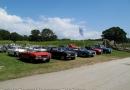 Internationales Peugeot Veteranen Treffen in England, Juni 2014 (Bild Lechner) (45)