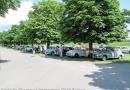 Internationales Peugeot Veteranen Treffen in England, Juni 2014 (Bild Lechner) (46)