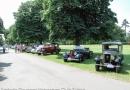 Internationales Peugeot Veteranen Treffen in England, Juni 2014 (Bild Lechner) (47)