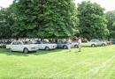 Internationales Peugeot Veteranen Treffen in England, Juni 2014 (Bild Lechner) (51)