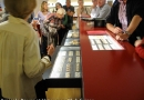 Frühjahrstreffen Freiamt und Besuch des Strohmuseums, 18.05.2014 (Bild Lechner) (11)