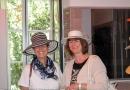 Frühjahrstreffen Freiamt und Besuch des Strohmuseums, 18.05.2014 (Bild Lechner) (16)