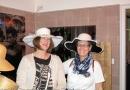 Frühjahrstreffen Freiamt und Besuch des Strohmuseums, 18.05.2014 (Bild Lechner) (17)