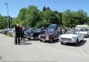 Frühjahrstreffen Freiamt und Besuch des Strohmuseums, 18.05.2014 (Bild Lechner) (20)