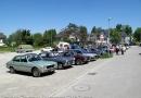 Frühjahrstreffen Freiamt und Besuch des Strohmuseums, 18.05.2014 (Bild Lechner) (21)