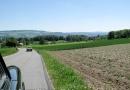 Frühjahrstreffen Freiamt und Besuch des Strohmuseums, 18.05.2014 (Bild Lechner) (23)
