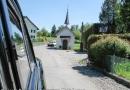 Frühjahrstreffen Freiamt und Besuch des Strohmuseums, 18.05.2014 (Bild Lechner) (24)