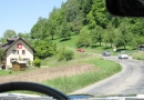 Frühjahrstreffen Freiamt und Besuch des Strohmuseums, 18.05.2014 (Bild Lechner) (26)