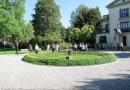 Frühjahrstreffen Freiamt und Besuch des Strohmuseums, 18.05.2014 (Bild Lechner) (4)