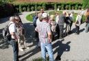 Frühjahrstreffen Freiamt und Besuch des Strohmuseums, 18.05.2014 (Bild Lechner) (6)