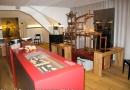 Frühjahrstreffen Freiamt und Besuch des Strohmuseums, 18.05.2014 (Bild Lechner) (9)