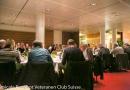 Hauptversammlung Amicale Peugeot Veteranen Club Suisse in der Altersresidenz Bornblick in Olten, November 2014 (1)