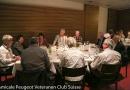 Hauptversammlung Amicale Peugeot Veteranen Club Suisse in der Altersresidenz Bornblick in Olten, November 2014 (10)