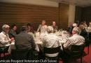 Hauptversammlung Amicale Peugeot Veteranen Club Suisse in der Altersresidenz Bornblick in Olten, November 2014 (11)