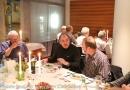 Hauptversammlung Amicale Peugeot Veteranen Club Suisse in der Altersresidenz Bornblick in Olten, November 2014 (13)