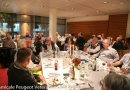 Hauptversammlung Amicale Peugeot Veteranen Club Suisse in der Altersresidenz Bornblick in Olten, November 2014 (14)