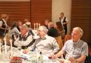 Hauptversammlung Amicale Peugeot Veteranen Club Suisse in der Altersresidenz Bornblick in Olten, November 2014 (15)