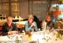 Hauptversammlung Amicale Peugeot Veteranen Club Suisse in der Altersresidenz Bornblick in Olten, November 2014 (16)