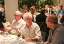 Hauptversammlung Amicale Peugeot Veteranen Club Suisse in der Altersresidenz Bornblick in Olten, November 2014 (21)