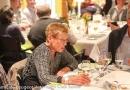Hauptversammlung Amicale Peugeot Veteranen Club Suisse in der Altersresidenz Bornblick in Olten, November 2014 (23)