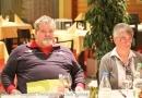 Hauptversammlung Amicale Peugeot Veteranen Club Suisse in der Altersresidenz Bornblick in Olten, November 2014 (27)