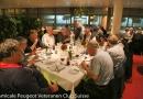 Hauptversammlung Amicale Peugeot Veteranen Club Suisse in der Altersresidenz Bornblick in Olten, November 2014 (3)