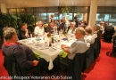 Hauptversammlung Amicale Peugeot Veteranen Club Suisse in der Altersresidenz Bornblick in Olten, November 2014 (30)