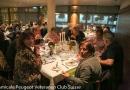 Hauptversammlung Amicale Peugeot Veteranen Club Suisse in der Altersresidenz Bornblick in Olten, November 2014 (5)