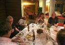 Hauptversammlung Amicale Peugeot Veteranen Club Suisse in der Altersresidenz Bornblick in Olten, November 2014 (6)