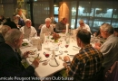 Hauptversammlung Amicale Peugeot Veteranen Club Suisse in der Altersresidenz Bornblick in Olten, November 2014 (7)