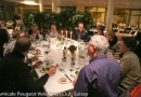 Hauptversammlung Amicale Peugeot Veteranen Club Suisse in der Altersresidenz Bornblick in Olten, November 2014 (8)