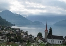 Sommerfahrt Region Zentralschweiz, 31. August 2014 (Bild Lechner) (10)