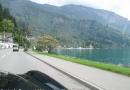 Sommerfahrt Region Zentralschweiz, 31. August 2014 (Bild Lechner) (11)