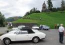 Sommerfahrt Region Zentralschweiz, 31. August 2014 (Bild Lechner) (12)