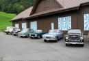 Sommerfahrt Region Zentralschweiz, 31. August 2014 (Bild Lechner) (14)
