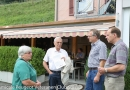 Sommerfahrt Region Zentralschweiz, 31. August 2014 (Bild Vollenweider) (10)