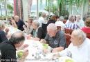 Sommerfahrt Region Zentralschweiz, 31. August 2014 (Bild Vollenweider) (101)