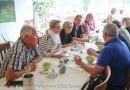 Sommerfahrt Region Zentralschweiz, 31. August 2014 (Bild Vollenweider) (103)