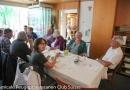 Sommerfahrt Region Zentralschweiz, 31. August 2014 (Bild Vollenweider) (104)