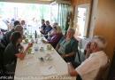 Sommerfahrt Region Zentralschweiz, 31. August 2014 (Bild Vollenweider) (106)